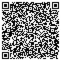 QR code with Hederick A R Elementary School contacts
