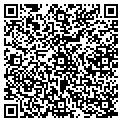 QR code with Adventure Bound Alaska contacts