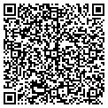 QR code with Harper Construction contacts