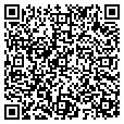 QR code with Big Star 39 contacts