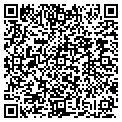 QR code with Campbell Farms contacts