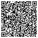QR code with Built-Well Construction Co contacts