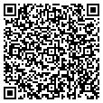 QR code with Jerry's Storage contacts