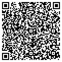 QR code with Keller Moving Systems Inc contacts