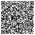 QR code with Garcia Medical Clinic contacts