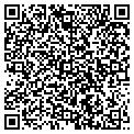 QR code with Ambulance Service For Emrgncy contacts