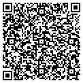 QR code with Thompson Automotive Service contacts