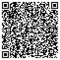 QR code with Cherry Hill Printing contacts
