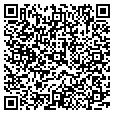 QR code with Total Telcom contacts