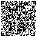 QR code with Western Sizzlin Steak House contacts