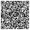 QR code with Benton City Domestic Violence contacts