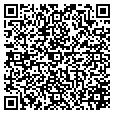 QR code with ASU-ABC Preschool contacts