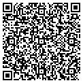 QR code with Ace Copier Service contacts