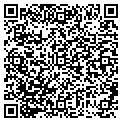 QR code with Bevill Farms contacts