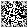 QR code with Bison Gift Shop contacts