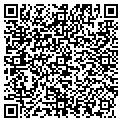 QR code with Bikesellercom Inc contacts