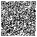 QR code with Mack-Reynolds Appraisal Co contacts