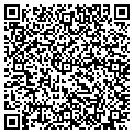 QR code with Noahs ARC Christian Lrng Center contacts