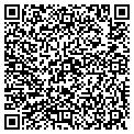 QR code with Dennie K & Sabrina Woolverton contacts