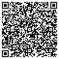 QR code with Igibon Restaurant contacts