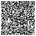 QR code with Van Buren Chamber Of Commerce contacts