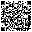 QR code with Princess Cleaners contacts