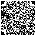 QR code with Murphys Service Center contacts
