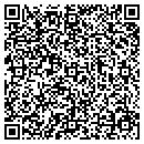 QR code with Bethel Church Of The Nazarene contacts