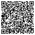QR code with Anglican Catholic Church contacts