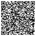 QR code with Midcontinent Concrete Co contacts