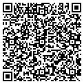 QR code with Crestview Memorial Park contacts