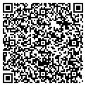 QR code with Toojay's Gourmet Deli contacts