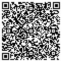 QR code with Kordsmeier Auto Sales & Rental contacts