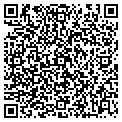 QR code with Grand Escape Tours contacts