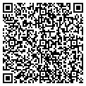 QR code with Triple D Florist contacts