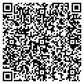 QR code with Shelter Insurance contacts