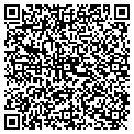 QR code with Chapman Investments Inc contacts