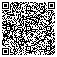 QR code with Phillips Winford contacts