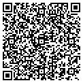QR code with New Day Program contacts