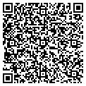 QR code with Creekside Trim Inc contacts