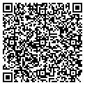QR code with Batesville Glass Co Inc contacts