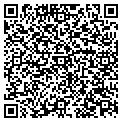 QR code with Thrash Brothers Inc contacts