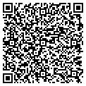 QR code with Central Freight Lines Inc contacts