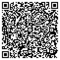 QR code with Delta Veterinary Service contacts