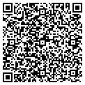 QR code with Camden Monument Works contacts