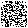 QR code with Cintas First Aid & Safety contacts