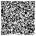 QR code with Walter S & Walter D Jackson contacts
