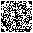 QR code with Rogers Library contacts