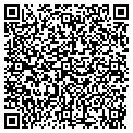 QR code with Florida Beach Resort Inc contacts