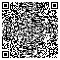 QR code with Unity Church Of Christianity contacts